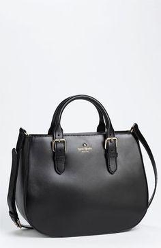 kate spade new york 'charlotte street - sylvie' satchel   Nordstrom - $398.00
