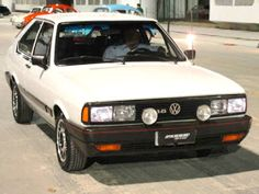 Passat Club Piracicaba S.P: Mais carros bonitos pelo Brasil a fora.... Vw Passat, Dodge Charger Rt, Ford, Chevy, Volkswagen, Apollo, Vehicles, Brazil, Verandas
