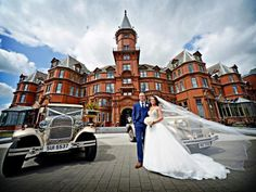 A collection of images from weddings held at the scenic Victorian estate Slieve Donard, the Resort and Spa County Down hotel is the perfect venue for your Wedding Day with exquisite surrounds for the perfect backdrop to your wedding photos. Wedding Gallery, Wedding Photos, Ireland Hotels, Northern Ireland, Resort Spa, Newcastle, Big Ben, Backdrops, Wedding Venues