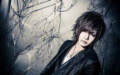 Visual Kei /JRock on Pinterest   Subaru, Visual Kei and The Gazette ...