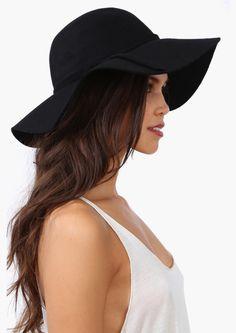 80 Best Hat-i hat-i hat-i o images  25fb400e6e2