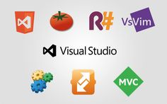 """Visual Studio Community """"Full-Featured IDE - FREE"""" It's about time!"""