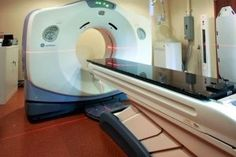 MedCross Imaging - CT OR CAT SCAN RESULTS