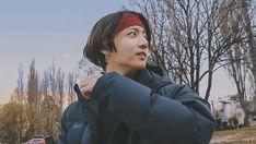 """ً on Twitter: """"camping trip with jungkook 🎣… """" Bts Bon Voyage, Foto Jungkook, Glitz And Glam, Ulzzang Girl, Boyfriend Material, Kos, Location History, Beautiful Pictures, Fashion"""