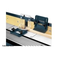 Bosch Benchtop Router Precision Power Tools Table Saw Woodworking Cord Electric
