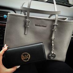 Discover designer Michael Kors Handbags #Michael #Kors #Handbags, purses, tote bags, crossbodies and more at mk store.
