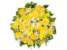france Flowers - Congratulations!