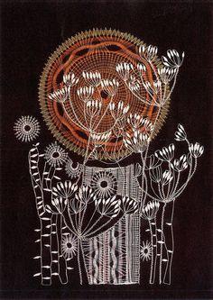 Kuvahaun tulos haulle Art of Bobbin Lace