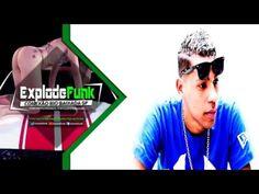 MC DVN - Desce Menina (Eré DJ e DJ RD da NH) Lançamento ~ CANALNOSSOFUNK