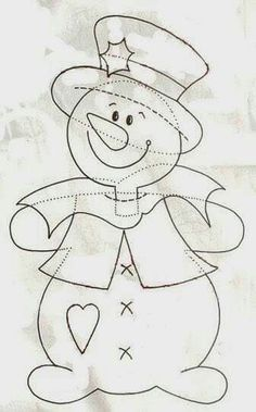 Discover Thousands Of Images About Snowman