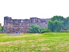 Delly Ivy – ~ Let's enjoy the online diary ~ Newark Castle, Newark On Trent, 12th Century, Some Pictures, Lincoln, Monument Valley, United Kingdom, Dolores Park, Online Diary