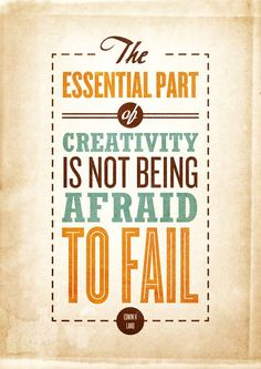 100 Stunning Picture Quotes That Will Supercharge Your Creativity https://designschool.canva.com/blog/picture-quotes/
