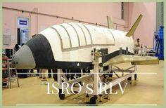 ISRO details its plans to unveil Dream Space Vehicle RLV