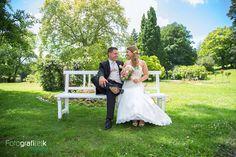 Super schöne Location zum Heiraten – Bergpark Kassel Wilhelmshöhe :) #wedding #hochzeit #love #kassel #herkules #hochzeitsfotograf