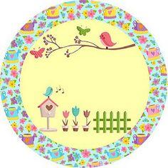 nice plate.
