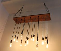 Cool Dining Room Lights - Home Remodeling Ideas