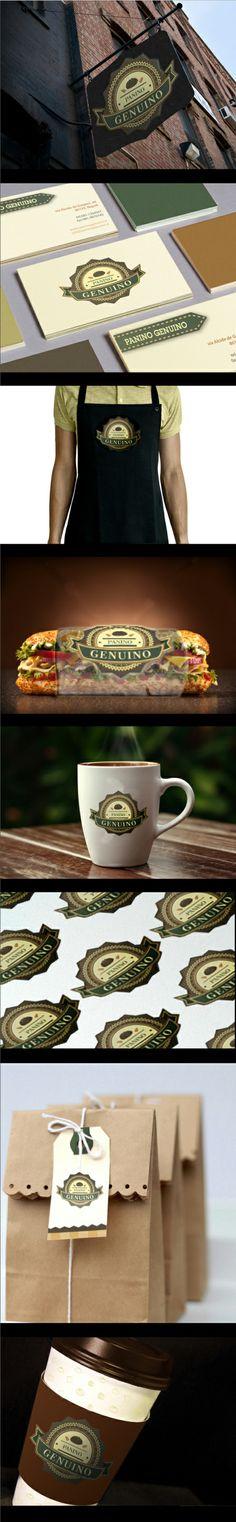 © Marta Matano Great #packaging #branding #marketing PD