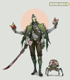 Character Inspiration, Character Art, Character Design, Space Opera, Medieval, Shadowrun, Manga, Submissive, Cyberpunk