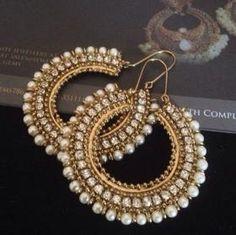Déclaration Mixed Crystal Long Stud Hoop Dangle Boucles d/'oreilles pendantes livraison gratuite e406