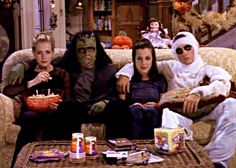 Multiple Halloween episodes of Sabrina the Teenage Witch. I cant be the only one who misses this show Good Witch Halloween, Best Halloween Costumes Ever, Halloween Quotes, Fall Halloween, Halloween Countdown, Vintage Halloween, Halloween Ideas, Witch Tv Series, Angelina Jolie Movies
