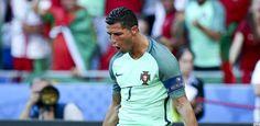 Hungria-Portugal, 3-3