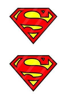 7b34902156872684bbeb784cd6bdf6c0--man-logo-super-man Circle Letter Cake Toppers Templates on best day ever, printable female, free girl, for baby shoe, happy 23 birthday, cursive one,