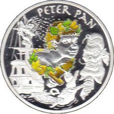 http://www.filatelialopez.com/moneda-francia-euro-2004-cuentos-infantiles-peter-pan-p-14792.html