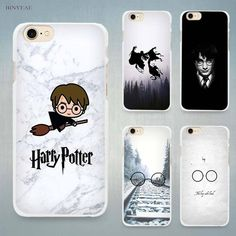Brave Hameinuo Bts Bangtan Collage Cell Phone Cover Case For Iphone 4 4s 5 5s Se 5c 6 6s 7 8 X Plus For Sale Half-wrapped Case
