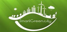 ¿Qué es una Smart City?  Es aquella ciudad que aplica las tecnologías de la información y de la comunicación (TIC) con el objetivo de proveerla de una infraestructura que garantice:  Un desarrollo sostenible. Un incremento de la calidad de vida de los ciudadanos. Una mayor eficacia de los recursos disponibles. Una participación ciudadana activa.