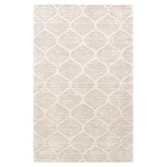 Found it at Joss & Main - Maron Rug in Winter White