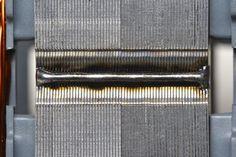 statore_universale_particolare_7 -   - http://www.progettazione-motori-elettrici.com/immagini/statore_universale_particolare_7-2/