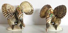 http://www.dollsofindia.com/dollsofindiaimages/handicrafts2/shell_craft_HH47_l.jpg