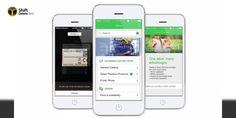 Schneider Electricten 7/24 Hizmet: Schneider Electric iOS ve Android platformuna sunduğu mySchneider uygulamasıyla müşterilerine 7/24 destek veriyor. Uygulama ile müşterilerin ihtiyaçları anında karşılanıyor.