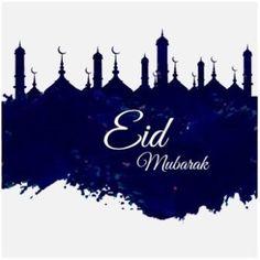 free eid vector background http://www.cgvector.com/free-eid-vector-background-2/ #Abstract, #Arab, #Arabe, #Arabic, #ArabicCalligraphy, #ArabicCalligraphyVector, #Awesome, #BakraEid, #Beautiful, #Best, #Caligraphie, #Calligraphie, #Calligraphy, #Celebration, #Common, #Community, #Creative, #Decorative, #Design, #DesignElement, #Eid, #EidAlAdha, #EidAlFitra, #EidAlFitr, #EidCard, #EidCelebration, #EidMubarak, #EidUlAdha, #EidUlFitr, #EidVectorBackground, #Element, #Festival,