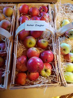 Cottage, Apple, Fruit, Food, Harvest Season, Casa De Campo, Meal, The Fruit, Essen