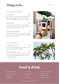 Airbnb Welcome Book Template by JannaLynnCreative on Creative Market Informations About Airbnb Welcome Book Template Airbnb House, Airbnb Rentals, Air B And B, House Rules, Microsoft Word, Guide Book, Welcome, Night Life, Color Change