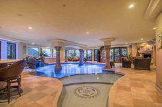 Single Family Home for Sale at 5801 E Quartz Mountain Road Paradise Valley, Arizona,85253 United States