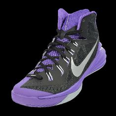 NIKE HYPERDUNK 2014 now available at Foot Locker Foot Locker, Nike Free, Lockers, Sneakers Nike, Shoes, Fashion, Nike Tennis, Moda, Shoe