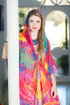 Juicy Lucy  Plus Size Resort Wear - Juicy Lucy Plus size Resort WearJuicy Lucy creates Pure Silk Resort Garments.Here is just a few samples of Lucy`s range of resort wear garments.The styles...