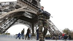 CONFIRMED: French Government Knew Extremists BEFORE Paris Terrorist Attack | Humans Are Free