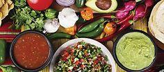 Proteínas nos vegetais