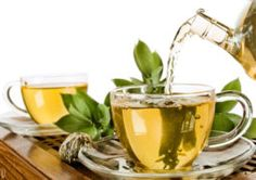 Weight loss: One of the benefits of this herb