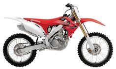 Delhi Style Blog: James Bond 007 Skyfall Daniel Craig Fashion Review Honda CRF250R motocross dirt bike
