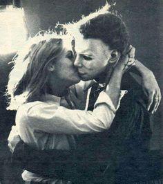 "John Carpenter's ""Halloween"" (1978)"