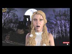 Cum au ajuns pe cer soarele , luna si stelele ? - Povesti Si Basme - Po... Full Hd 1080p, Pop Up, Blog, Fashion, Movies, Moda, Fashion Styles, Popup, Blogging