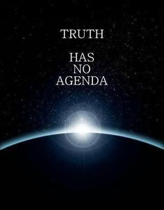 Think about it.  If you refrain from telling the truth, you're attempting to manipulate reality.