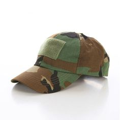 40931280632 Baseball Caps Camouflage Outdoor Tactical Caps Navy Hats US Marines Army  Fans Casual Sports Army Visors