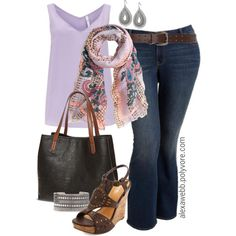 plus size outfits casual,plus size outfits for work,plus size outfits for going out,plus size outfits on a budget Hipster Grunge, Plus Size Jeans, Plus Size Fashion For Women, Plus Size Women, Complete Outfits, Plus Size Outfits, Casual Outfits, Cute Outfits, Fashion Outfits