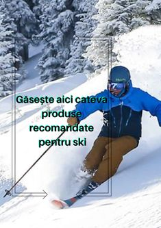 Ski Echipament Snowboard Packages, Ski Packages, Snowboard Gloves, Ski Equipment, Snowboarding Men, Ski Goggles, Ski Boots, Snow Pants, Head And Neck