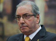 Cunha diz à PF que seu silêncio nunca esteve à venda e que Temer não o procurou – Jornal do RN